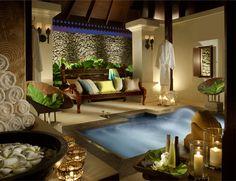 pangkor-laut-outdoor-bath