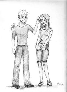 Bracken & Kendra