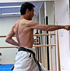 Chinese Martial Arts, Mixed Martial Arts, Shotokan Karate, Mma, Combat Sport, Gesture Drawing, Baseball Cards, Masters