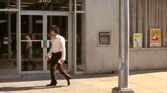 Dog Day Afternoon Blu-ray Al Pacino Dog Day Afternoon, Al Pacino, Moving Pictures, The Godfather, Dog Days, Dogs, Pet Dogs, Doggies