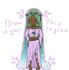 #drawthisinyourstyle Art Style Challenge, Oc Challenge, Drawing Challenge, Animal Sketches, Art Sketches, Drawing Poses, Drawing Ideas, Character Drawing, Character Design