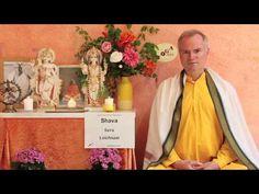 Shava - Leichnam - Sanskrit Wörterbuch - Yoga Vidya Community mein.yoga-vidya.de