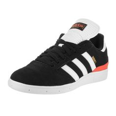 Adidas Soccer Turf Shoes Sale Zx 700 Shoes   Portal for Tenders