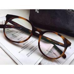 38cf513fb254 Celine Round Eyewear Eyeframes Eyewear Men