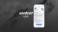 Выпущен Джейлбрейк для iOS 14-14.3