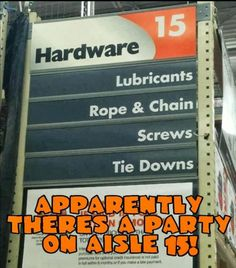 Tammy Ireland Shared publicly  #HomeDepot  I'm headed to Home Depot