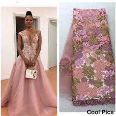 African Fashion – Designer Fashion Tips African Lace Dresses, African Wedding Dress, African Fashion Dresses, African Attire, African Wear, Gowns Of Elegance, African Print Fashion, Evening Dresses, Prom Dresses
