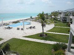 Finest Beachfront on the Island