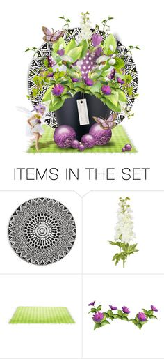 Fascinating Flower Fairy Lane By Julidrops  Liked On Polyvore Featuring  With Likable Potted Fairy Garden By Queenrachietemplateaddict  Liked On With Easy On The Eye Sale Garden Table And Chairs Also Plastic Plants For Garden In Addition Round Garden Table And Chairs And Hop Garden As Well As Kensington Gardens Tube Additionally Garden Furniture Bistro Set From Pinterestcom With   Likable Flower Fairy Lane By Julidrops  Liked On Polyvore Featuring  With Easy On The Eye Potted Fairy Garden By Queenrachietemplateaddict  Liked On And Fascinating Sale Garden Table And Chairs Also Plastic Plants For Garden In Addition Round Garden Table And Chairs From Pinterestcom