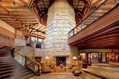 The Ritz-Carlton, Lake Tahoe, Northstar California, Truckee, California - 10 Best Ski Lodges in the U. Slideshow at Frommer's Lake Tahoe Nevada, Lake Tahoe Lodging, Lake Tahoe Hiking, Lake Tahoe Summer, Lake Tahoe Vacation, South Lake Tahoe, Tahoe California, North Lake Tahoe Hotels, Ski Vacation