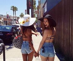 best friend goals tumblr - Google Search
