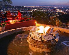 Best patio bars in Phoenix