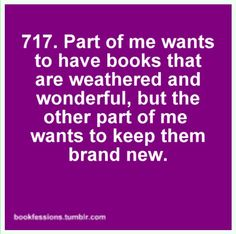 Yep! bookconfessions.tumblr.com