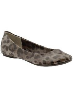 Kenneth Cole Reaction Slip On By | Piperlime