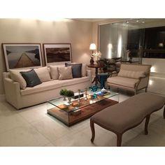 """217 curtidas, 5 comentários - ☎️(71) 3267-2109 (@casakaiada) no Instagram: """"Nós separamos alguns pontos relevantes para quando você for adquirir o seu sofá, ou renová-lo…"""""""