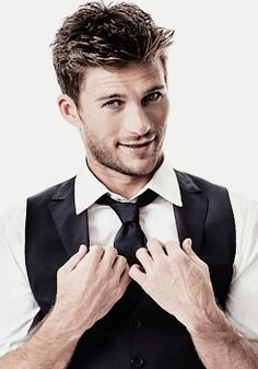 I want to see this face on my wedding night.