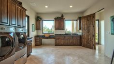 Photo of home for sale at 29005 82nd Street N, Scottsdale AZ