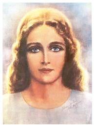 Todas as religiões cristãs reverenciam, com extremo carinho e profunda gratidão, a figura ímpar de Maria de Nazaré, a sublime mãe de Jesus. No Espiritismo doutrina que se assenta em bases científic…