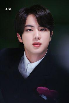 What happens when the sole heir of 'Kim Enterprises', the most desira… Jimin, Bts Jin, Bts Bangtan Boy, Seokjin, Foto Bts, K Pop, Mma 2019, Bts Love, Hip Hop