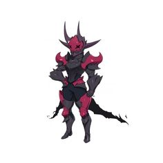 6228 likes, 42 comments - various Meliodas outfits from Nanatsu no Taizai Hikari to Yami no Grand Cross  ⚔________________________________ Seven Deadly Sins Tattoo, Seven Deadly Sins Anime, 7 Deadly Sins, Character Art, Character Design, Meliodas And Elizabeth, Grand Cross, Seven Deady Sins, Cross Art