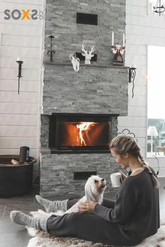 Fireplace and cozy SOXS will keep you warm during winter months. Choose your pair of socks and enjoy your time at home or outside. Woolen Socks, Winter Months, Adorable Animals, Lifestyle Photography, Hygge, Best Gifts, Cozy, Nice, Fabric