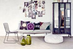 awesome wardrobe olsson & jensen inspiration / sfgirlbybay