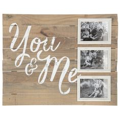Frames & Photo Albums - Home Decor & Frames White Photo Frames, Picture Frames, Collage Frames, Frames On Wall, Vintage Architecture, Shabby Chic Frames, Shabby Chic Farmhouse, Diy Projects Videos, Print Coupons