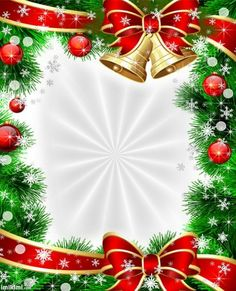 lissy005-Merry Christmas