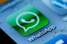 whatsapp funzioni utili