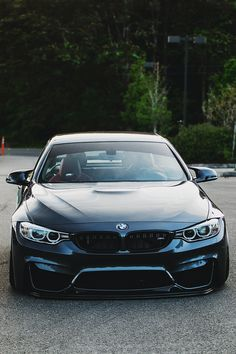 "envyavenue: "" BMW M4 / Denis Avdic """