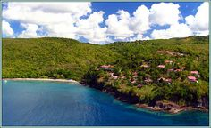 Google Image Result for http://www.stlucia-vacationspots.com/content_images/1/Ti%2520Kaye%2520Village%2520Resort1.jpg