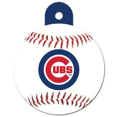 Are you rooting for the Cubs?!