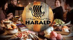 viikinkiravintola harald - www.ravintolaharald.fi