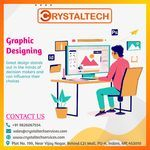 It Service Provider, Graphic Design, Fictional Characters, Fantasy Characters, Visual Communication