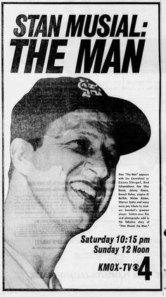 Shirt Print, Tee Shirt, Casey Stengel, St Louis Baseball, Newspaper Archives, St Louis Mo, Cardinals Baseball, Baseball Players, Missouri