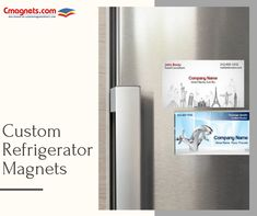 Print your favourite photos or personalized messages on our Fridge Magnets at affordable price. Best rates for made in USA custom Refrigerator Magnets. Refrigerator Magnets, Your Message, Company Names, Pitch, Messages, Business Names, Text Posts, Text Conversations