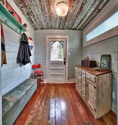 66 best lake house decor images beach homes beach houses home rh pinterest com