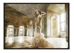 Find Fine Art Photo Young Fashion Lady stock images in HD and millions of other royalty-free stock photos, illustrations and vectors in the Shutterstock collection. Thousands of new, high-quality pictures added every day. Young Fashion, Fine Art Photo, Photo Editing, Royalty Free Stock Photos, Statue, Lady, Stylish Interior, Womens Fashion, Illustration