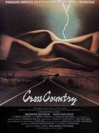 Cross Country / Через всю страну  (1983)