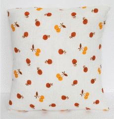 אורלי אייזנר - כריות נוי Polka Dot Top, Throw Pillows, Women, Life, Website, Toss Pillows, Women's, Decorative Pillows, Woman