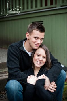 Had a blast photographing Noelle and Logan for their Valentine's Day Couple Shoot! A great way to celebrate the holiday =
