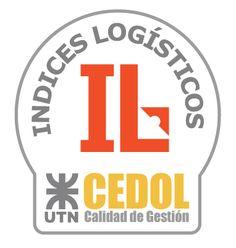 Noticias | Indice costos logisticos