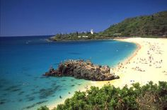 north shore, oahu #JetsetterCurator