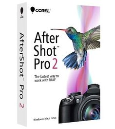Corel AfterShot Pro 2.1.2.10 Multilingual Mac OS X Free Download Check more at http://www.itdesi.com/corel-aftershot-pro-2-1-2-10-multilingual-mac-os-x-free-download/