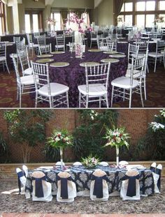 Luella Hill is among the special event decorators who offer stress-free event planning services. Hire her for weddings, birthdays and other special events.