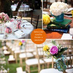 É pop: mini-wedding   Blog Elo 7