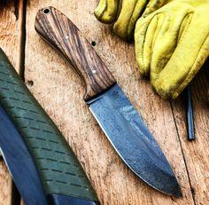 Knife Art, Handmade Knives, Custom Knives, Knife Making, Kitchen Knives, Blacksmithing, Metal Working, Blade, Weapons