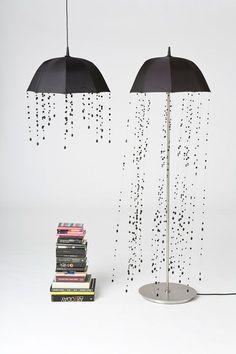 Фотосессия с зонтами / Фото (идеи съемок) / ВТОРАЯ УЛИЦА