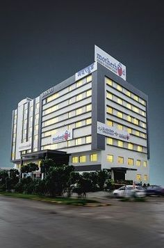 Asia Healthcare Holdings (AHH) owned Motherhood Hospitals, India's leading chain of women and children's hospitals, has announced the expansion of their network in North India through a strategic partnership with Chaitanya Hospital, the leading provider of women and children healthcare services in Tricity Chandigarh for more than two decades. North India, Chandigarh, The Expanse, Health Care, Multi Story Building, Hospitals, Asia, Chain, Children