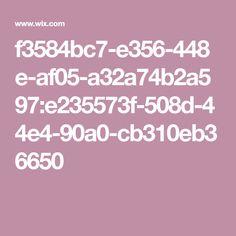f3584bc7-e356-448e-af05-a32a74b2a597:e235573f-508d-44e4-90a0-cb310eb36650
